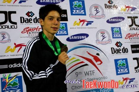 2012-04-05_Mundial-Juvenil-Taekwondo_GUA_Sharm-El-Sheikh-2012_15 copia
