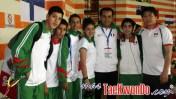 MEX-Mundial-Juvenil_Taekwondo_01