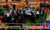 2012-04-11_(38610)x_MEX-Mundial-Juvenil_Taekwondo_08