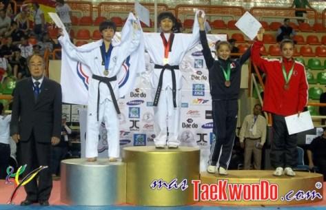 podio-F-44_Mundial-Juvenil
