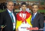 2012-04-11_(38629)x_ESP-Mundial-Juvenil_Taekwondo_02