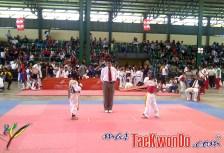 2012-04-17_(38768)x_CUATRO