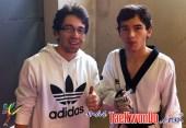 Hermanos Ramos Machuca de Rengo