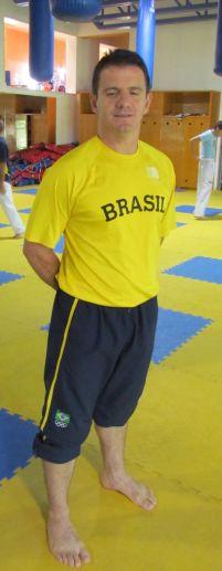 2012-04-22_(38873)x_FERNANDO MADUREIRA