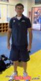 2012-04-22_(38873)x_JORGE LUIS MARUJO
