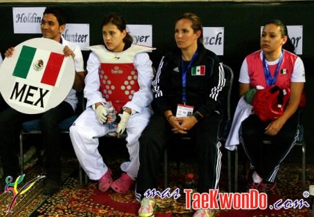 MEX-Mundial-Juvenil_Taekwondo_04