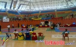2012-05-23_(39635)x_Campeonato-Nac-Absoluto_01