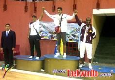 2012-05-23_(39635)x_Campeonato-Nac-Absoluto_07