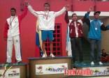 2012-05-23_(39635)x_Campeonato-Nac-Absoluto_14