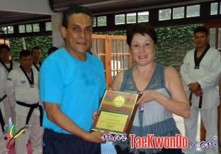 2012-05-28_(39808)x_Brizuela-en-Guatemala_IR_04