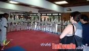 2012-05-28_(39808)x_Brizuela-en-Guatemala_IR_06