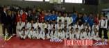 2012-06-01_(39983)x_TAPA EVITA