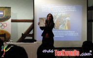 2012-06-11_(40293)x_manual de administracion entregado a cada participante