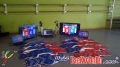 Equipamiento-Electronico-Taekwondo