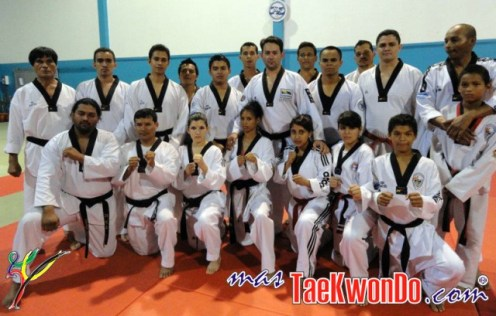 Seminario Honduras_04