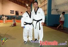 2012-07-05_(41670)x_presidente Vinicio Aldes e instructor Bugod