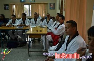 2012-07-05_(41670)x_profesores en la actualizacion de poomsae 1