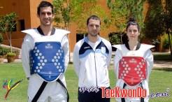 Argentina-Team_Taekwondo