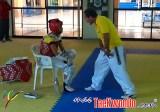 2012-07-11_(41831)x_Tope-Taekwondo_La-Loma_02