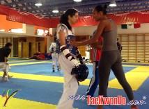 2012-07-11_(41831)x_Tope-Taekwondo_La-Loma_03