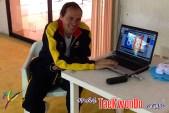 2012-07-11_(41831)x_Tope-Taekwondo_La-Loma_06