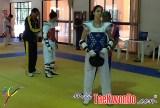 2012-07-11_(41831)x_Tope-Taekwondo_La-Loma_07