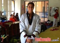 2012-07-11_(41831)x_Tope-Taekwondo_La-Loma_12