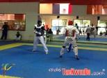 2012-07-11_(41831)x_Tope-Taekwondo_La-Loma_14