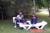 2012-07-12_(41885)x_2012-07-09_SO-4_Riveira_11