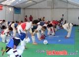2012-07-12_(41885)x_2012-07-10_SO-4_Riveira_08