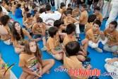 2012-07-15_SO-4_10