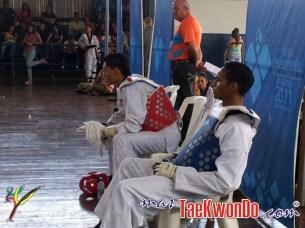 2012-08-28_(44918)x_Campeonato-Nac-Absoluto_VEN_03