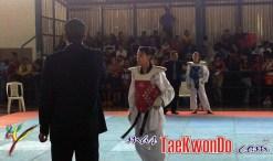 2012-08-28_(44918)x_Campeonato-Nac-Absoluto_VEN_06