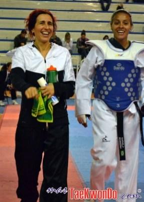 Rio Claro en Argentina_Taekwondo_02
