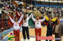2012-10-10_Dia1_Panamericano_Sucre_448