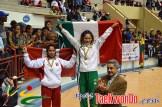 2012-10-10_Dia1_Panamericano_Sucre_450