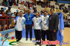 2012-10-10_Dia1_Panamericano_Sucre_459