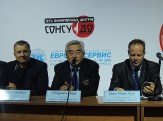 Press_conference_3