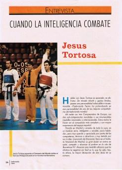 2012-11-05_(51754)x_Taekwondo Team entrevista