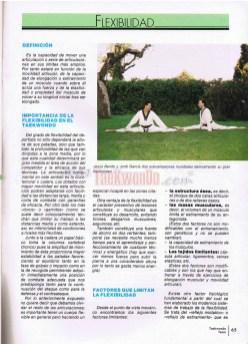 2012-11-05_(51754)x_flexibilidad 2