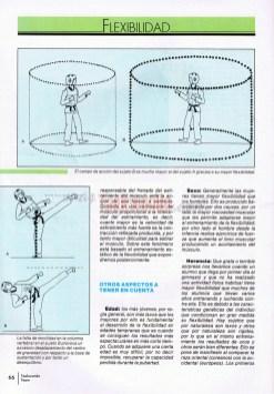 2012-11-05_(51754)x_flexibilidad 3