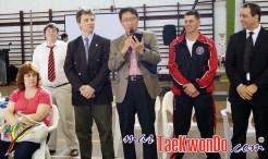 2012-11-09_(51914)x_consul embajada corea