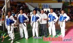 2012-11-09_(51914)x_equipo argentino tk5