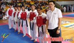 2012-11-09_(51914)x_equipo uruguayo tk5