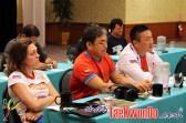 2012-11-21_(52307)x_WTF-Head-of-Team-Meeting_19