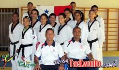 2013-02-28_(58196)x_EQUIPO DE PANAMA
