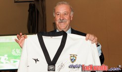 Club-Natural-Sport_Vicente-del-Bosque_HOME