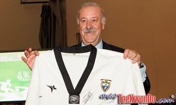 Club-Natural-Sport_Vicente-del-Bosque_HOME
