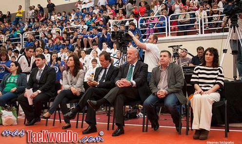 Club-Natural-Sport_Vicente-del-Bosque_07