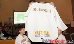 Club-Natural-Sport_Vicente-del-Bosque_10